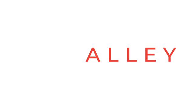 up-your-alley-bowl-logo-white