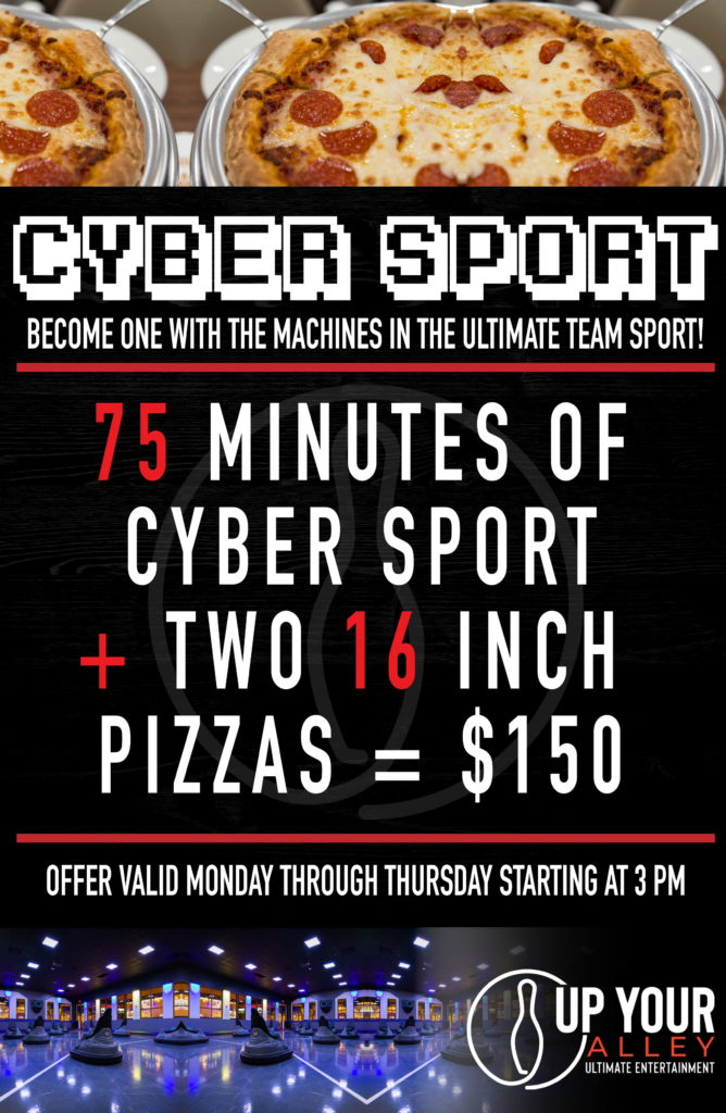 CyberSport-2