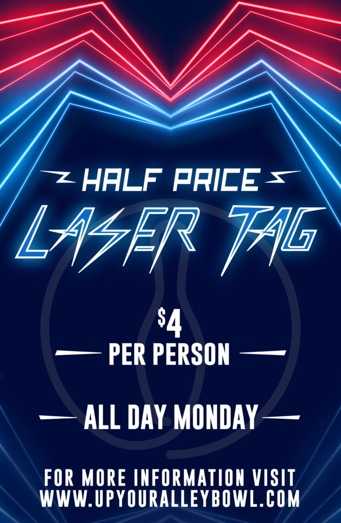 LaserTag-2